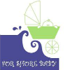 For Shore baby equipment rental